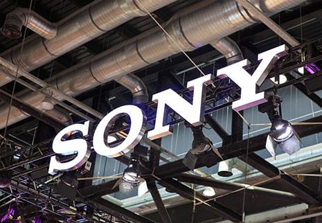 Ampronix discusses Sony's new innovative medical monitors