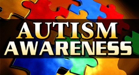 Researchers discover autism biomarkers ahead of manifestation of visible symptoms