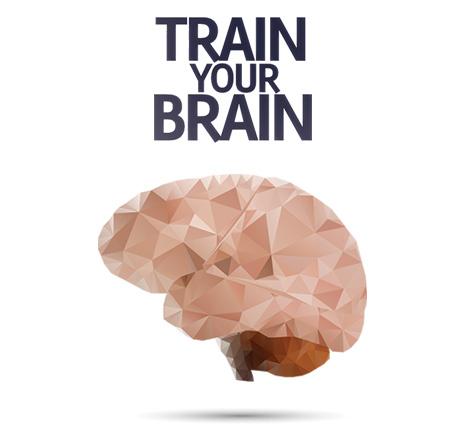 Ampronix discusses brain training software