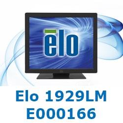 Elo Et1929LM8CWA1BLG E000166