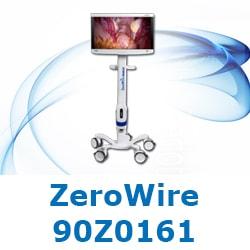 NDSsi ZeroWire 90Z0161