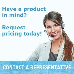 Contact a representative at Ampronix
