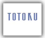 Totoku
