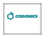 Codonics Video Imager Printers
