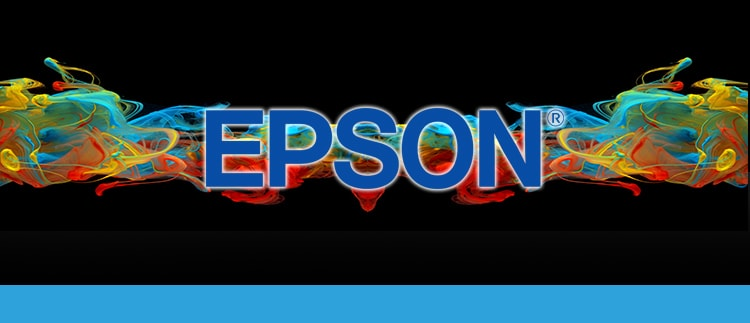 Epson Projector Display Repair Replacement Service
