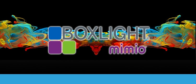 Boxlight Projector Display Repair Replacement Service