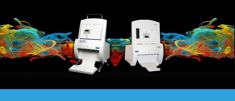 Medical film digitizer Repair Replacement Service