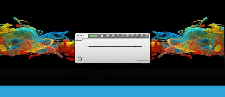 Graphic Printer Repair Replacement Service