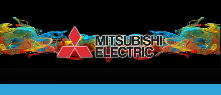 Mitsubishi Projector Display Repair Replacement Service