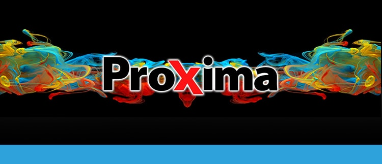 Ask Proxima Projector Display Repair Replacement Service