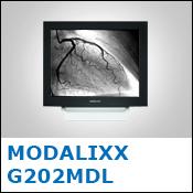 Modalixx G202MDL