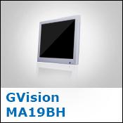 GVision MA19BH