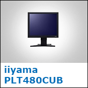 iiyama PLT480CUB