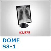 NDSsi Dome S3-1
