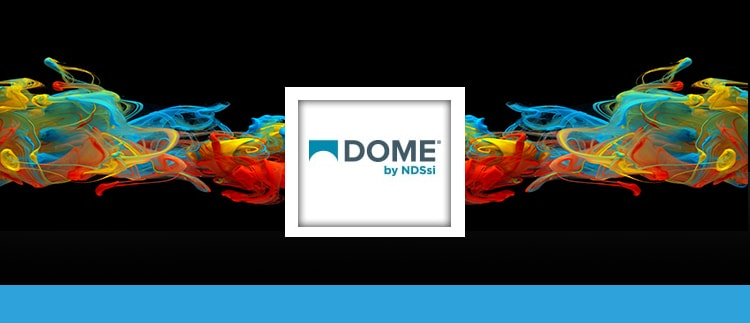 Dome Monitor Display Repair Replacement Service