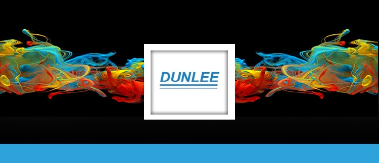 Dunlee Replacement Tube Repair Service