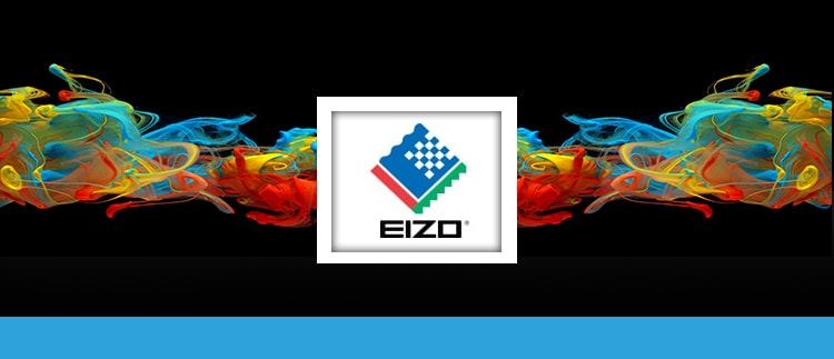 Eizo Monitor Display Repair Replacement Service