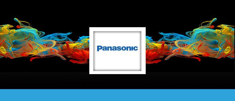 Panasonic Monitor Display Repair Replacement Service