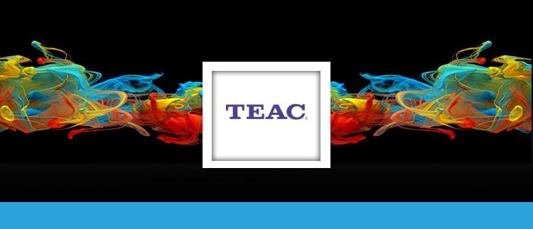 TEAC Video Recorder Repair Replacement Service