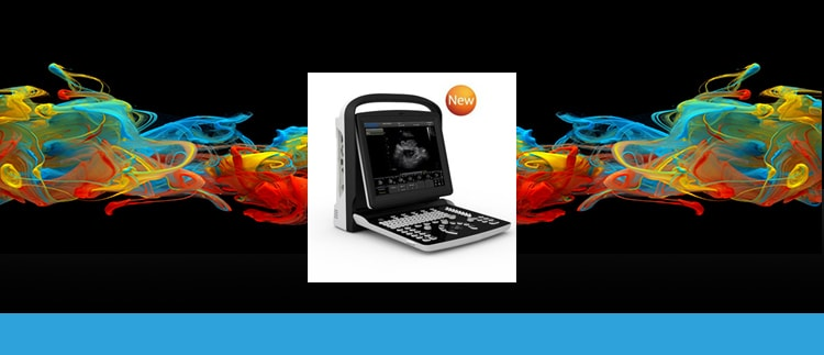 Ultrasound Machine Repair Replacement Service