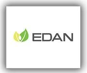 Edan Brand Page