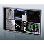 Eizo LS560W 56 Inch 8MP Surgical Monitor