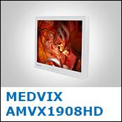 Medvix AMVX1908HD