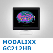 Modalixx GC212HB