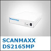 Scanmaxx DS2165MP