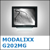 Modalixx G202MG