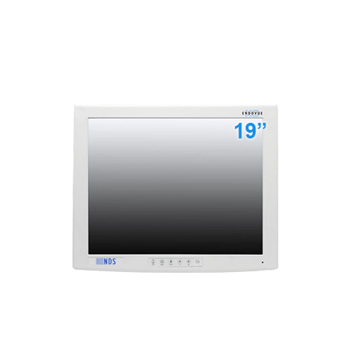 NDS 19 Inch EndoVue Surgical Display