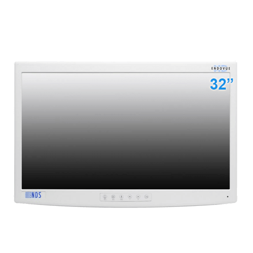 NDS 32 Inch EndoVue Surgical Display