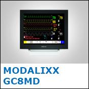 Modalixx GC8MD