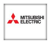 Mitsubishi Video Graphic Printers