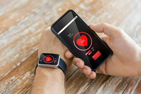 Research Shows Wearable Biosensors Lack Evidence in Clinical Outcomes