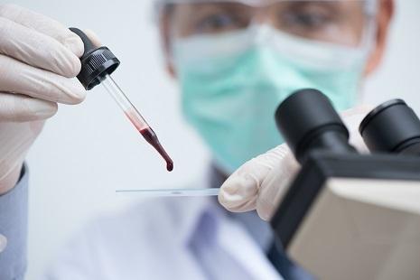 Microfluidic Devices Help Diagnose Cancer