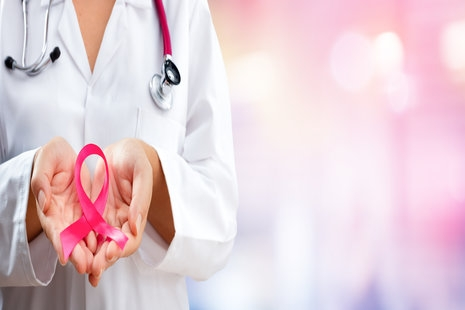 Side Effects of Breast Cancer Drug on Brain Function