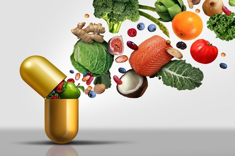 FDA Plans to Tighten Oversight of the Dietary Supplement Industry