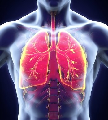 New 4D Lung Imaging Technology