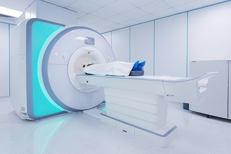 Faster MRI Scan Times Could Save Hospitals Thousands