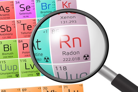Radon Gas – The Silent Killer in Your Home