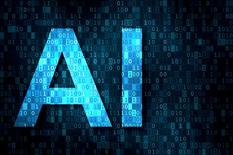 Artificial Intelligence Is Changing the Face of Healthcare - Ampronix News