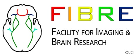University of California Irvine Opens FIBRE Brain Research Center