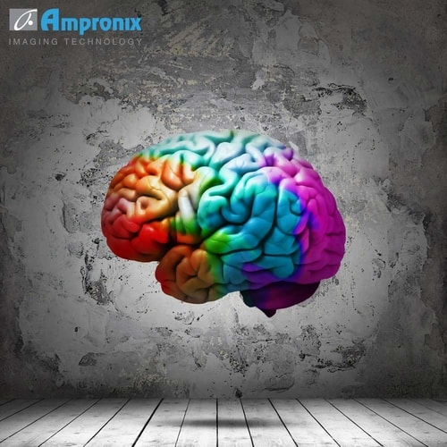 Memory Manipulation by Ampronix Medical Technology News