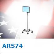 ARS74
