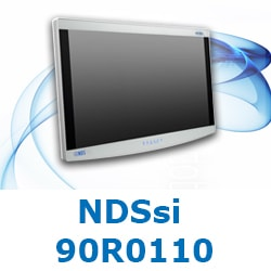 NDSsi Ultra Rradiance 90R0110