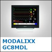 Modalixx GC8MDL