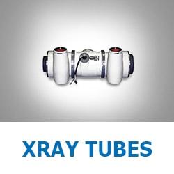 Xray Tubes